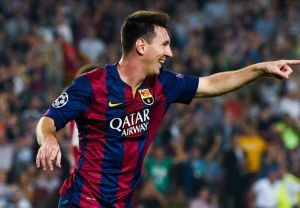 iBCBET   : Barcelona - Celta Betting